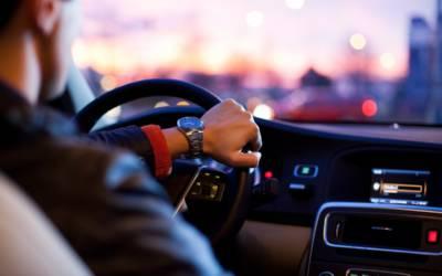 Le métier de chauffeur-accompagnateur pour personnes à mobilité réduite