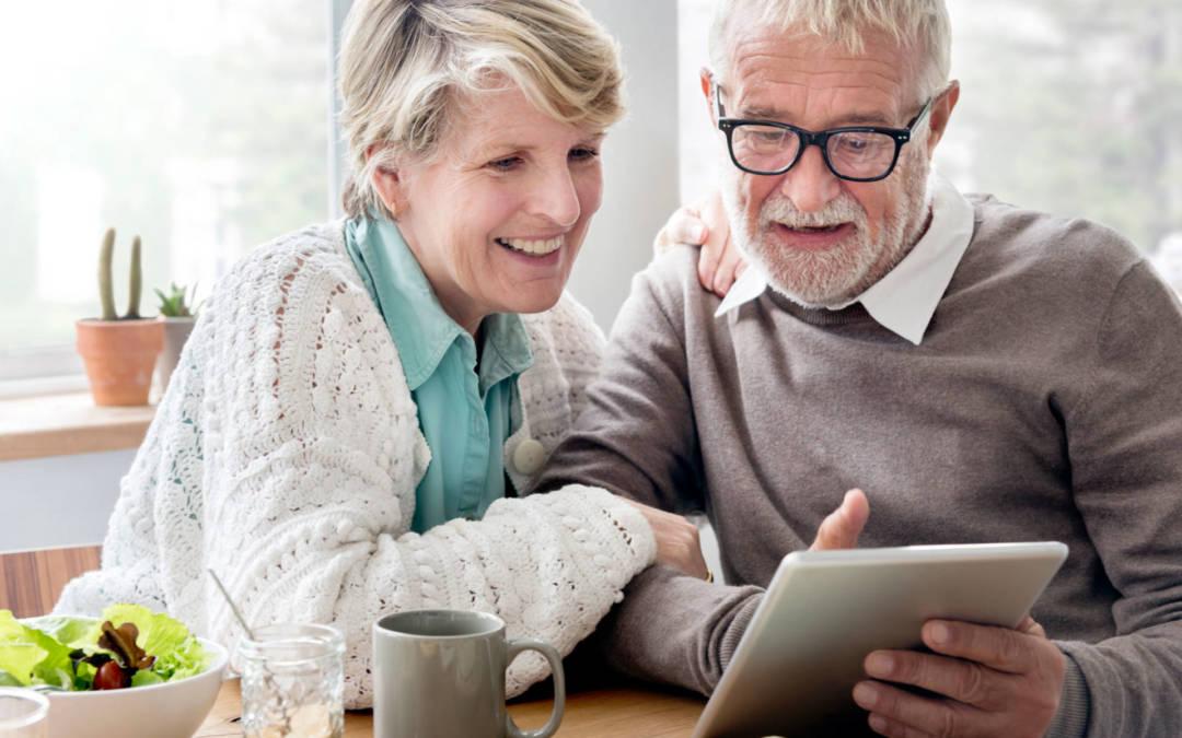 Seniors et retraités : Comment choisir sa mutuelle santé ?